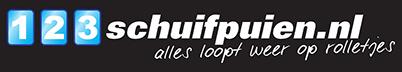 123 Schuifpui reparatie en onderhoud